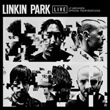 Linkin Park - Live in Berlin