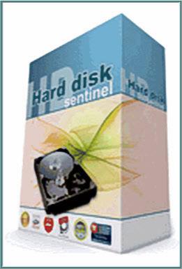 Download Hard Disk Sentinel Professional 3.40