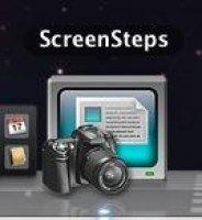 Download ScreenSteps Pro v2.8.7