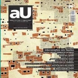 Download Revista Arquitetura & Urbanismo – 11/2010 Baixar