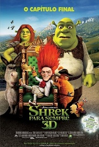 Download Filme Shrek Para Sempre
