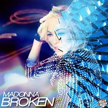 Download Madonna - Broken (2010)
