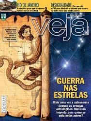 Download Revista Veja – 26 de Janeiro de 2011 Baixar