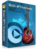 Download Music Mp3 Downloader 5.2.7.6 Baixar
