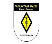 WILAYAH V28