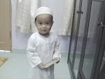 dan  Muhammad Abdullah bin Amri