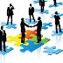 Negociação: Aumente suas chances ao negociar com grandes clientes