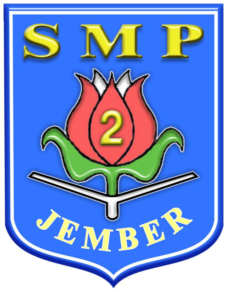 Logo Spada
