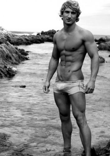 Imagenes De Hombres Desnudos