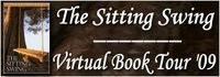 Review, Blog Tour & Giveway: The Sitting Swing by Irene Watson