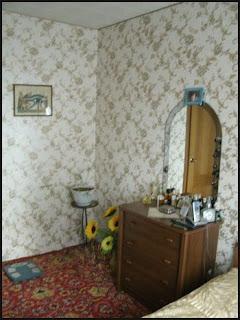 Сдача однокомнатной квартиры Ленина 83.фото