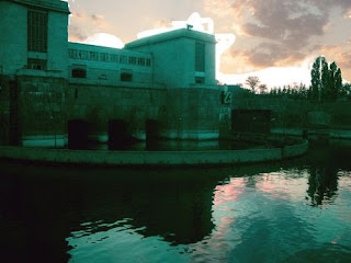Аренда квартир, Шлюзовой район города Тольятти