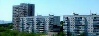 аренда комнат, аренда квартир Комсомольск