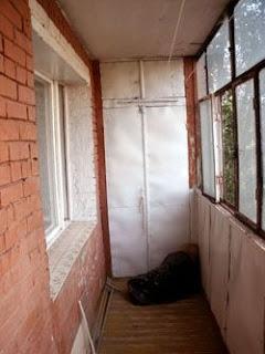 Аренда 2 комнатной квартиры Ташелка улица Советская Тольятти