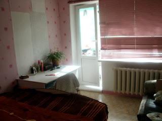 аренда квартиры на Шлюзовом Тольятти ул. Железнодорожная, сдам квартиру, сниму квартиру