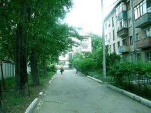 аренда квартиры Жилина Центральный район Тольятти, сдам в аренду 2-х комнатную квартиру, сдаю в аренду квартиры Тольятти