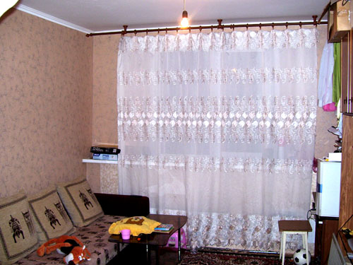 Продажа квартирв Тольятти, продам квартиру.ФОТО