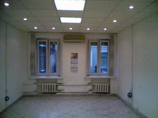 аренда офисов в Москве офисы от собственника