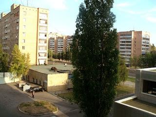 аренда квартир Центрального района Тольятти