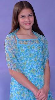 Gallery model picture teen