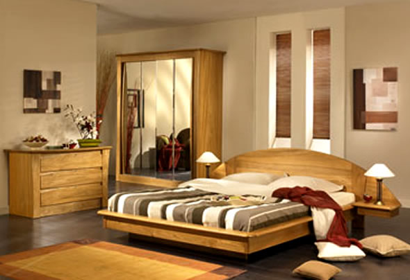 Reclaimed Wood Bedroom Furniture-2.bp.blogspot.com