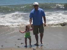 Beach Days Summer 2009
