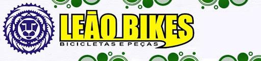 Equipe Leão Bikes