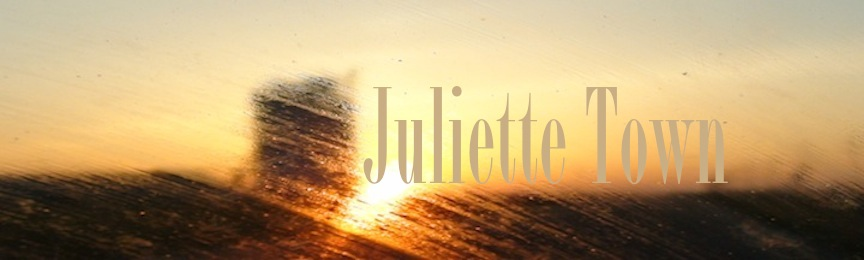 Juliette Town