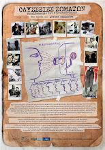 ΟΔΥΣΣΕΙΕΣ ΣΩΜΑΤΩΝ - ΜΠΑΛΑΝΤΑ ΓΙΑ ΤΟΝ ΝΙΚΟ ΚΟΥΝΔΟΥΡΟ (2010)