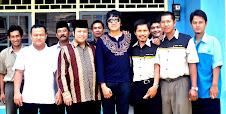 PAN di Lampung Selatan