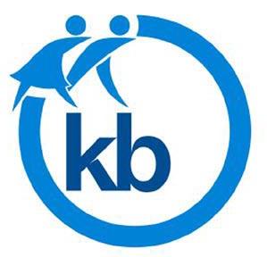 BKKBN untuk Lampung Selatan