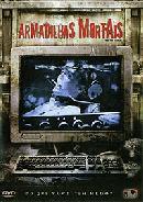 Armadilhas Mortais Filme