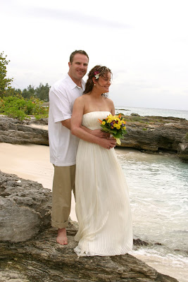 Warm Up at your Sunny Cayman Islands Wedding - image 7