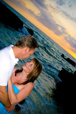 It's Simple to Arrange a Cayman Wedding Vow Renewal - image 2