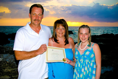 It's Simple to Arrange a Cayman Wedding Vow Renewal - image 4