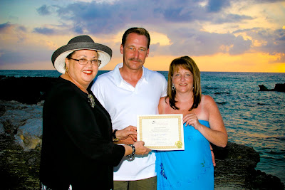 It's Simple to Arrange a Cayman Wedding Vow Renewal - image 3
