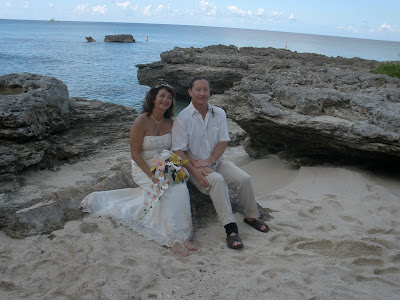 How to Plan the Perfect Cayman Wedding - image 8