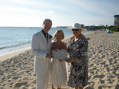 How to Plan the Perfect Cayman Wedding - image 6