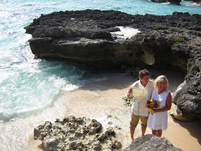 Fun and adventure abound for this Cayman Island Wedding Couple - image 5