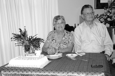 Cayman Weddings Founders Celebrate 59 years of marriage - image 1