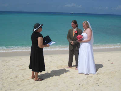Simply Divine Wedding at Bus Stop 29 - image 2