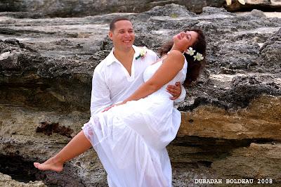 Fun in the Sun, Smith's Cove, Grand Cayman - image 8