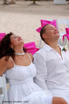 Fun in the Sun, Smith's Cove, Grand Cayman - image 4