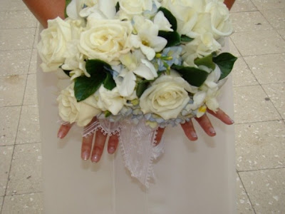 Flowers for your Cayman Destination Wedding - image 10
