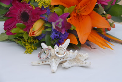 Flowers for your Cayman Destination Wedding - image 5