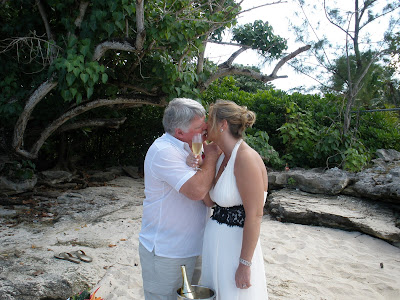 Grand Cayman Wedding - Why it's still an affordable option in the present economy - image 2