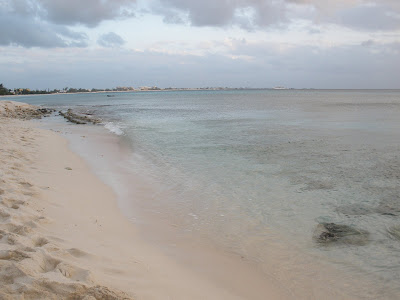 Discovery Point Club - Grand Cayman Sunset Wedding - image 1