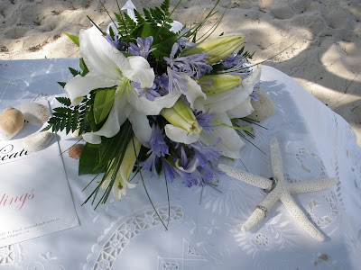 From the North Pole to Sunny Cayman- Vow renewal for US soldiers - image 6