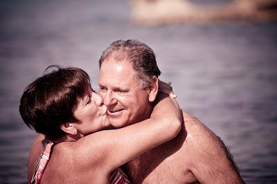 Creating Happy Memories at Grand Cayman Wedding - image 6