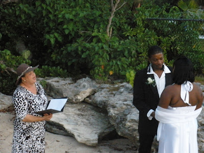 IMHO My Secret Cove is best Cayman Wedding Spot - image 6